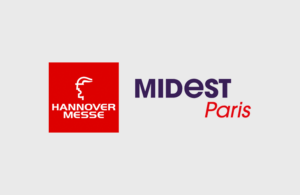 Hannover Messe and Midest, ABF LT