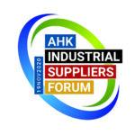 AHK industrial suppliers forum
