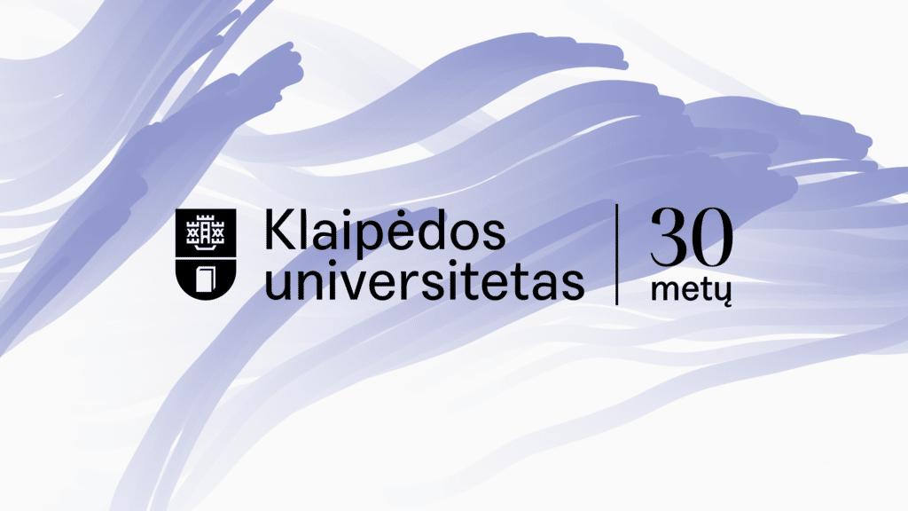 ABF LT and Klaipeda University cooperation agreement