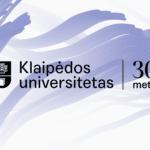 ABF LT and Klaipeda University cooperation agreement, ABF LT ir Klaipedos Universiteto bendradarbiavimas.